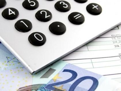El Gobierno aprueba la reforma fiscal, con una rebaja de impuestos de unos 7.600 millones